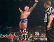 SummerSlam 2005.21