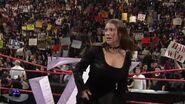 Undertaker 25 Phenomenal Years.00022