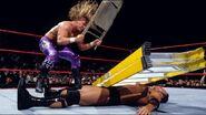 WWF Attitude Era Images.10