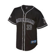 WrestleMania 33 Baseball Youth Jersey