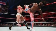 10-24-16 Raw 17
