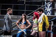 2014-10-20-TNA-BRITISH-BOOTCAMP-no.2