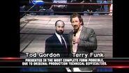 4.5.93 ECW Hardcore TV.00025