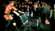Armageddon 1999.6