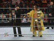 February 12, 2008 ECW.00013
