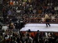 January 11, 1999 Monday Night RAW.00041