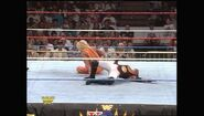 King of the Ring 1994.00023