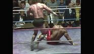 May 12, 1986 Prime Time Wrestling.00028