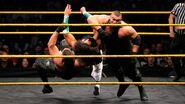 NXT 11-2-16 13