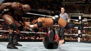 RAW 1152 - Prime Time vs Ascension (3)