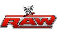Raw logo 2006