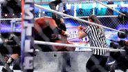 WrestleMania 28.66