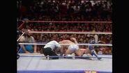WrestleMania VI.00057