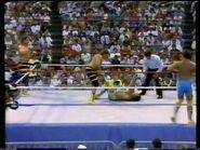 Wrestlefest 1988.00005