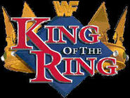 King-of-the-Ring-1991