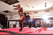 MDK-in-ring-action