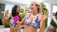 NXT Summer Vacation Photoshoot.11
