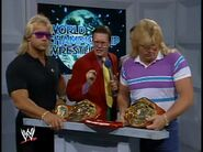Ric Flair and The 4 Horsemen.00018