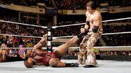 12-30-13 Raw 20
