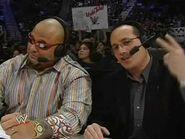 February 5, 2008 ECW.00016