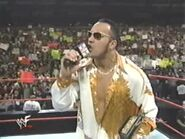 January 25, 1999 Monday Night RAW.00012