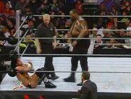 March 11, 2008 ECW.00020
