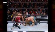 Shawn Michaels Mr. WrestleMania (DVD).00040