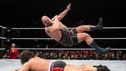 WWE World Tour 2014 - Birmingham.10