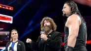 9-19-16 Raw 3