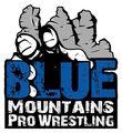Blue Mountains Pro Wrestling.jpg