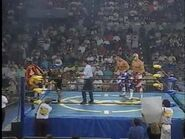 Fall Brawl 1994.00014