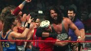 First Look The KLIQ Rules.00008