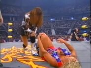 Great American Bash 1997.00029