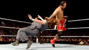 January 13, 2014 Monday Night RAW.6