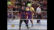 Survivor Series 1993.00024