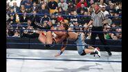 Survivor Series 2008.33