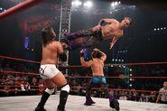 TNA Victory Road 2011.24