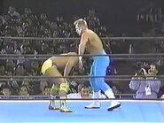 WCW-New Japan Supershow III.00027