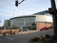 Xfinity Arena.1