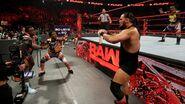 2.13.17 Raw.10