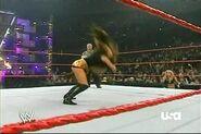 5-8-06 Raw 7