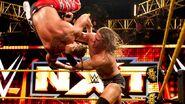 6-17-15 NXT 5