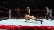 9.1.16 WWE Superstars.00002