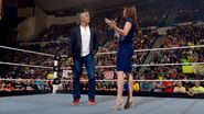 April 25, 2016 Monday Night RAW.4