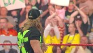 DX One Last Stand (DVD).00011