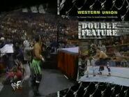 February 9, 1998 Monday Night RAW.00017