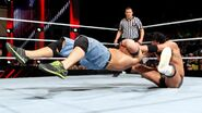 January 13, 2014 Monday Night RAW.16