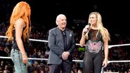 March 17, 2016 Smackdown.20
