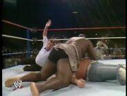 November 30, 1986 Wrestling Challenge.00020