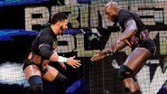 RAW 1152 - Prime Time vs Ascension (1)